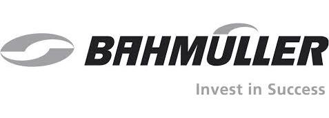 Bahmueller_Logo