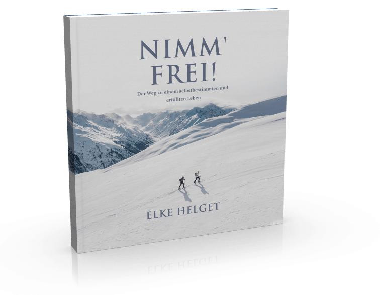 Nimm Frei Hörbuch