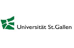 Uni.-St.-Gallen_Logo