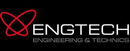 engtech_logo