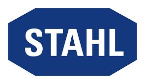 stahl_logo