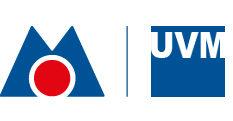uvm_logo